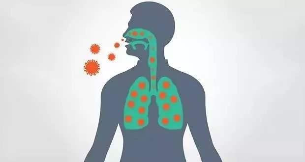 新型肺炎疫情之下,华帝洗碗机产品坚守除菌防线,杜绝病从口入! 时间:2020-02-17 16:06:44来源:第一家居网