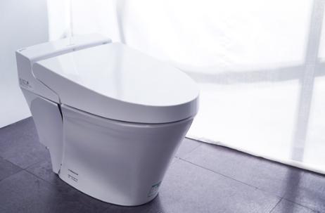 卫浴间的抗疫战 伊奈赛天思智能一体式坐便器助力家居健康防护 时间:2020-03-12 16:48:27来源:互联网